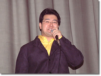稲田徹の画像 p1_10